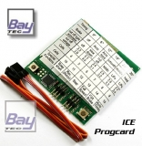 Bay-Tec ICE Programming Card