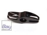 Xtreme Alu Anti-Rotation Collar (für Blade MSR)