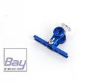 Xtreme Alu Rotor Kopf (für Blade mCP X)
