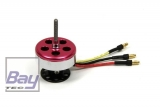 B25 Big Scale Brushless Motor