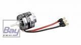 Multiplex Aussenläufer E-Motor PERMAX BL-O 2830-1100