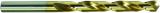 Spiralbohrer DIN 338 HSS TITAN Ø 4,2 mm für DLE-Bohrschablone 01