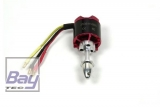 FMS KV800 Brushless Motor