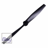 FMS BIG Scale J3 gelb Propeller