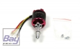 FMS KV520 Brushless Motor