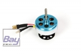 FMS KV750 Brushless Motor
