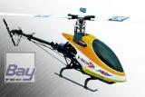 Dynam E-Razor 500 Heli KIT 965mm Rotor