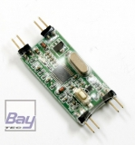 Bay-Tec Mini OSD