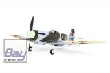 FMS Mini Spitfire im RTF Komplettset