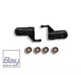 NE402280005A Rotor clip set