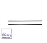 NE402280019A Tail pipe set