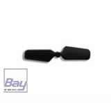 NE402280023A Tail blade set