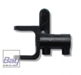 NE402318025A  Tail shagt bracket set