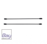 NE402318018A  Stay bar set