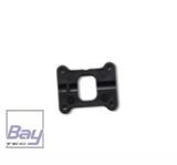 NE402318016A  Caudal style ledger plate