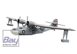 Dynam PBY Catalina PNP 1470mm EPO ohne RC & Akku