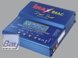 iMax B6-AC 12V und 230V 50Watt