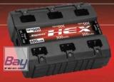 HEX 6 x 1S Li-Po 12V Lader mSR/mSR X/mCP X/Nine Eagle uvm.