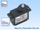 Bay-Tec XLD-09 Digital Servo 9g 1,3kg 12mm 0,08sec