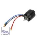 480B BL Outrunner Motor, 960KV : Radian