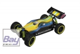 Lightray 1/10 EP 4WD 2,4GHz
