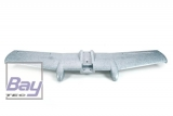 A-10 Thunderbolt Hauptragflächensatz blau