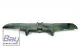 A-10 Thunderbolt Hauptragflächensatz grün