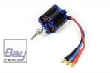 Dynam Brushless Motor 2815A-KV1100