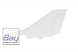 Dynam Cessna EP 400 Seitenruder