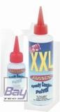 Speedy-Comine XXL Flasche
