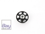 MCPX011 Auto Rotation Gear set Set (with one way bearing)