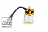 Dynam Brushless Motor 2826-KV3000