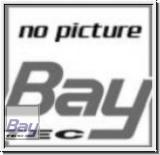 Dynam P51D Mustang Gestänge