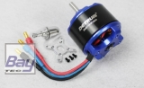 Dynam Brushless Motor 3715-KV820