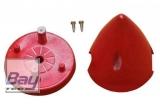 Sbach 342 Spinner
