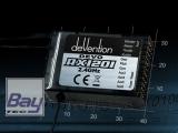 Devo RX1201 Empfänger 12 Kanal