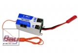 Lama V3/V4 Elektronik Box 35Mhz