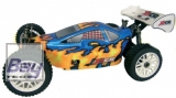 X1-CR Sport Kit Off Road -Buggy 1:8