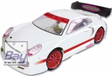 Porsche 911 Turbo 4WD RTR 1 : 8