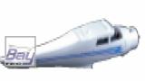 FMS Beechcraft Rumpf