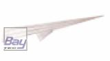 FMS Beechcraft Verbindungsstrebe