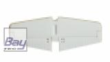 FMS Cessna 182 Medium Höhenruder