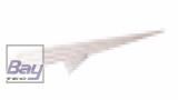 FMS HS123 Verbindungsstrebe