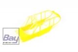 J3 1100mm gelb Kabine