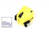 J3 1100mm gelb Triebwerksverkleidung