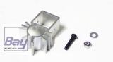 Stickmount Adapter für alle BA-18 Brushlessmotoren