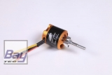 FMS Brushless Motor 4250-KV580