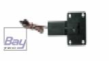 FMS E-Retract für Giant und FW190 Hauptfahrwerk