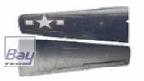 FMS Big Scale F6F Hellcat Haupttragflächensatz