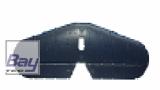FMS Big Scale F6F Hellcat Höhenruder